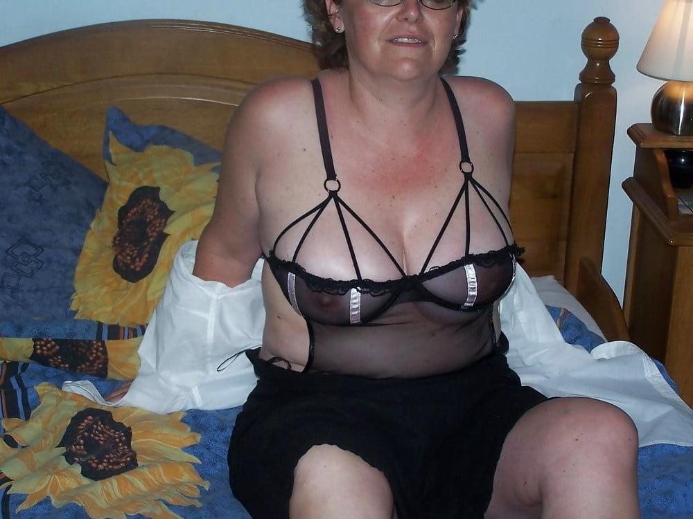 sex-scene-free-porn-granny-bra-irish-freckles-super