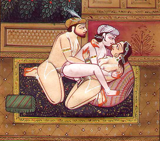 Kamasutra sex picture — 13