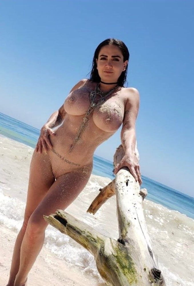 Celia Lora Nude New Leaked Videos and Naked Photos! 44