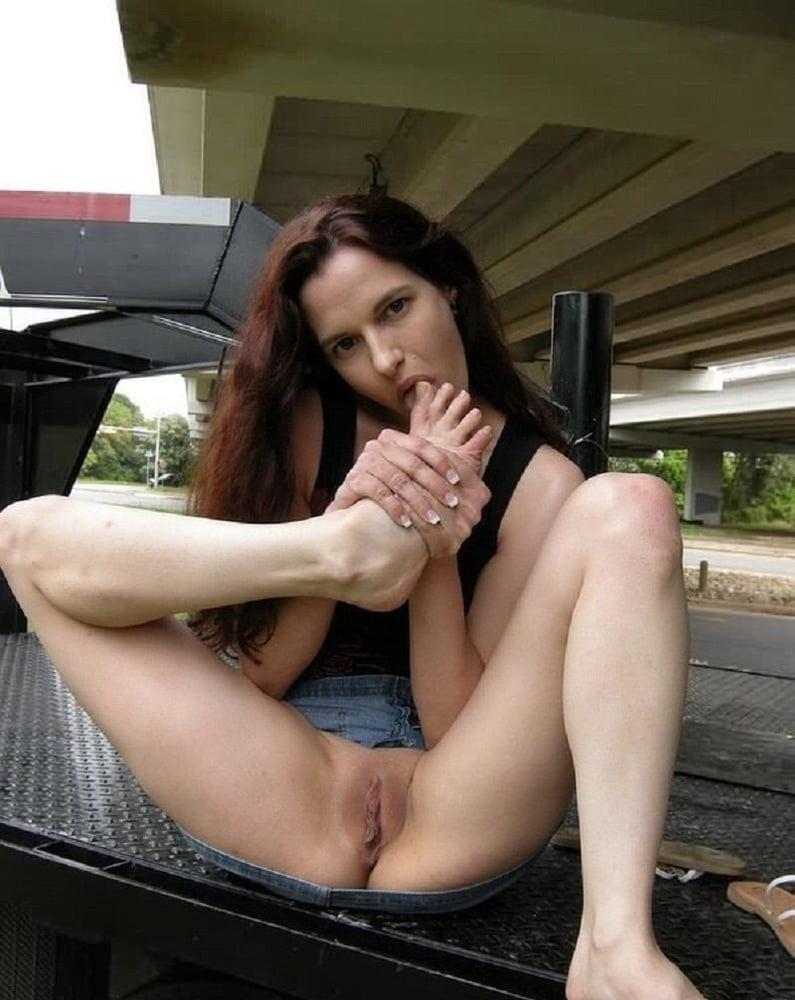 Elexis Monroe Eats Tasty Pussy Of Kara Price