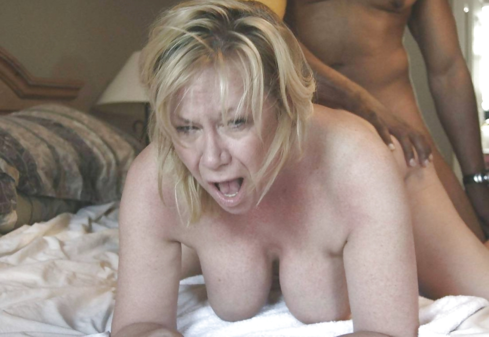 Frauenpenis Grossmutter Retro Bdsm