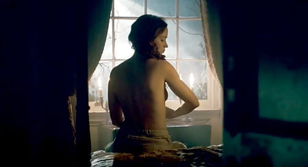 Emily Blunt Porno