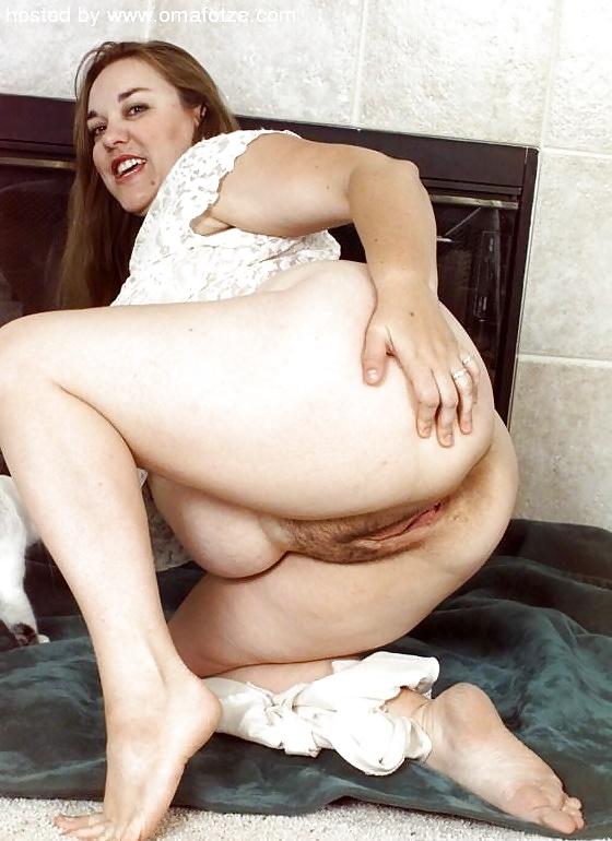 Cathy Cassandra Bbw TubeGalore 1