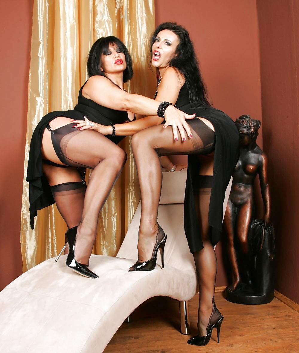 stocking-fetish-like-minded-aiswarya-rai-nude-sex