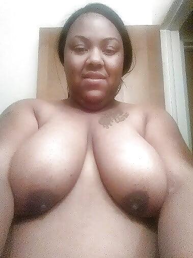 Amateur naked pics tumblr-5861