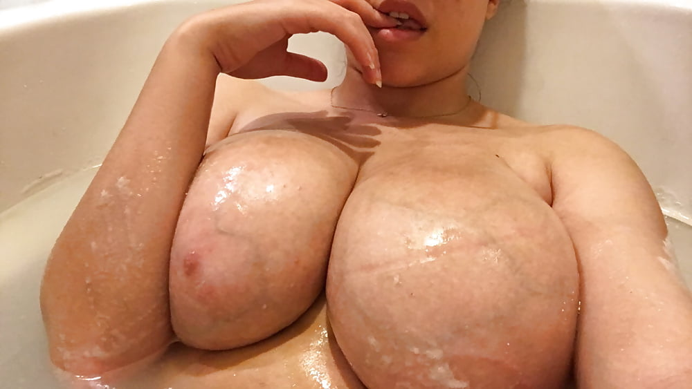 Free pics blue vein tits — pic 1