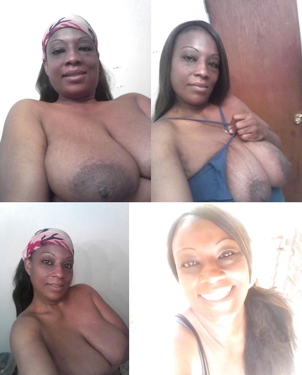 Free porn milf ebony-5892