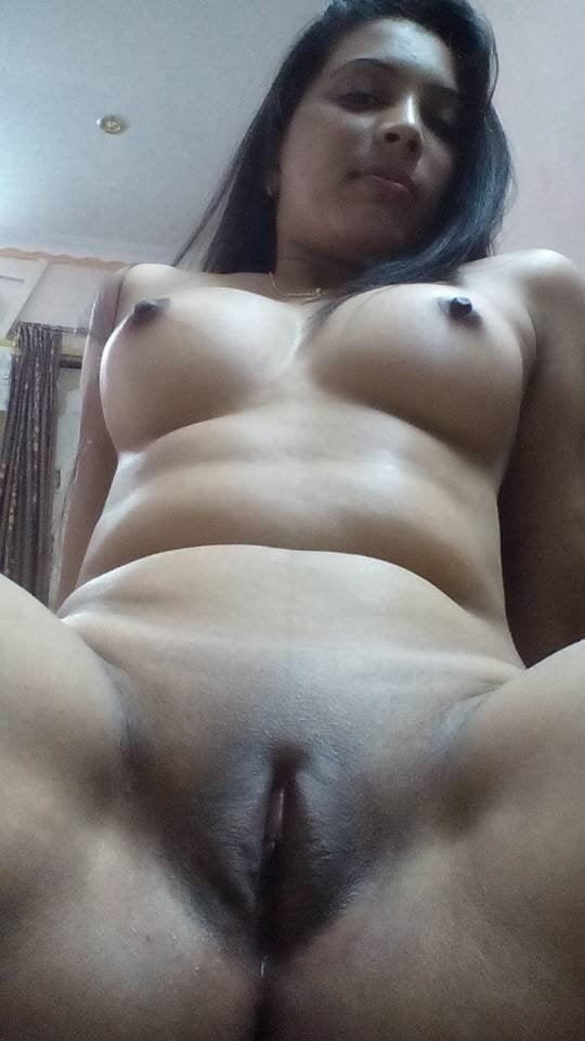 Black booty milf-5082
