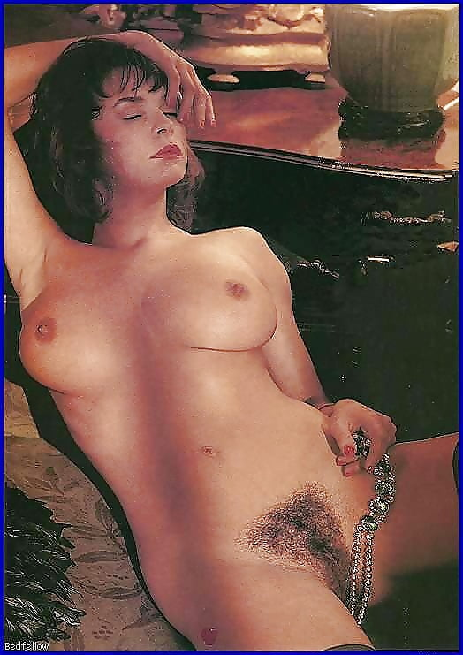 Showing Porn Images For Donna Ewing Porn