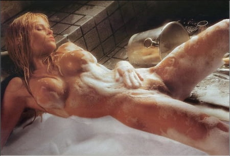 jenny mccarthy sex tube