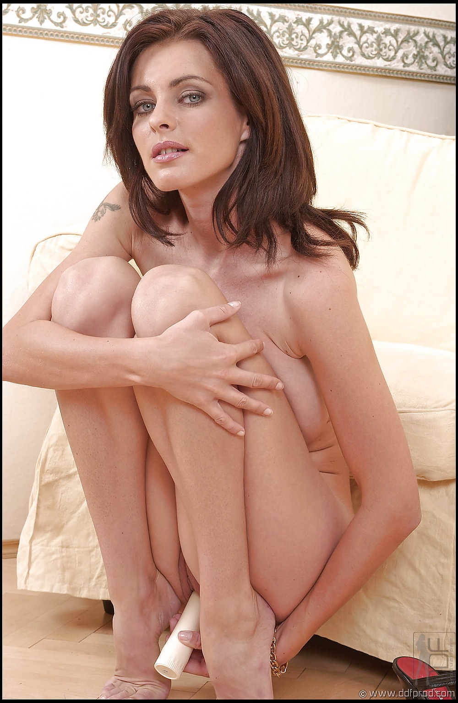 luisa-rosselini-movies-pornstar-barbara-vermudo-desnuda