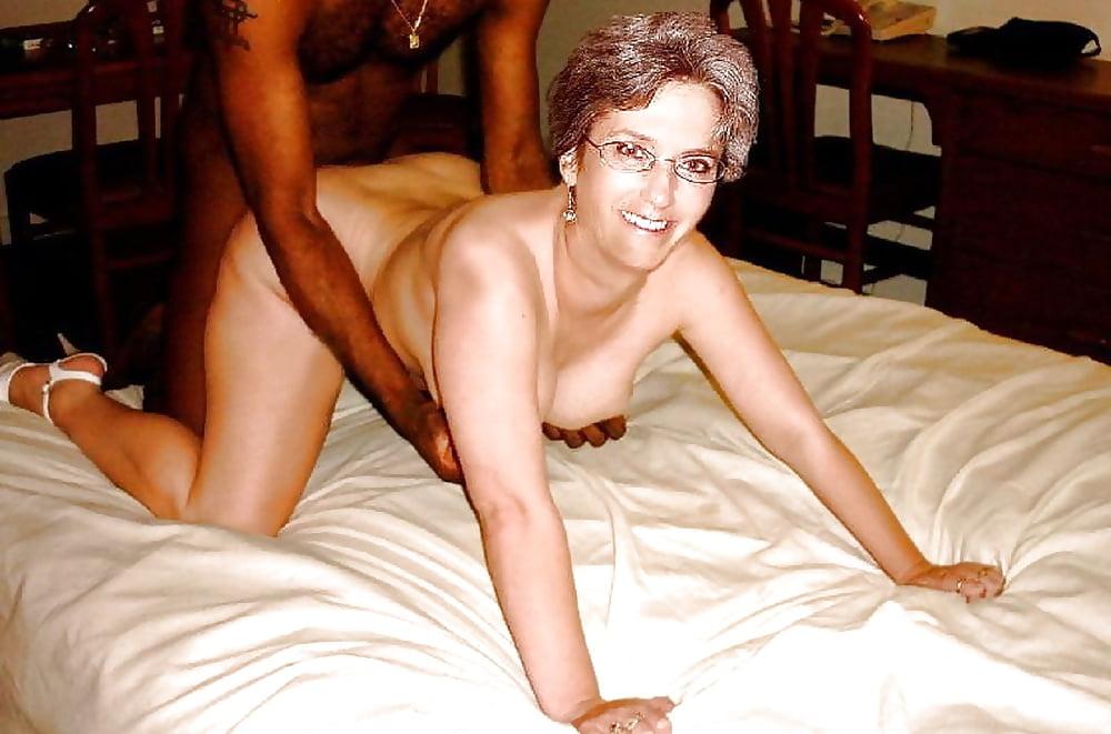 Lena gercke nude fakes
