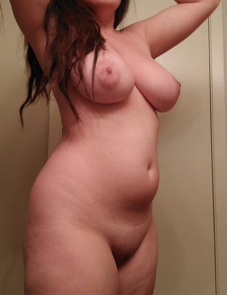 Sucking big black dick gay porn-6595