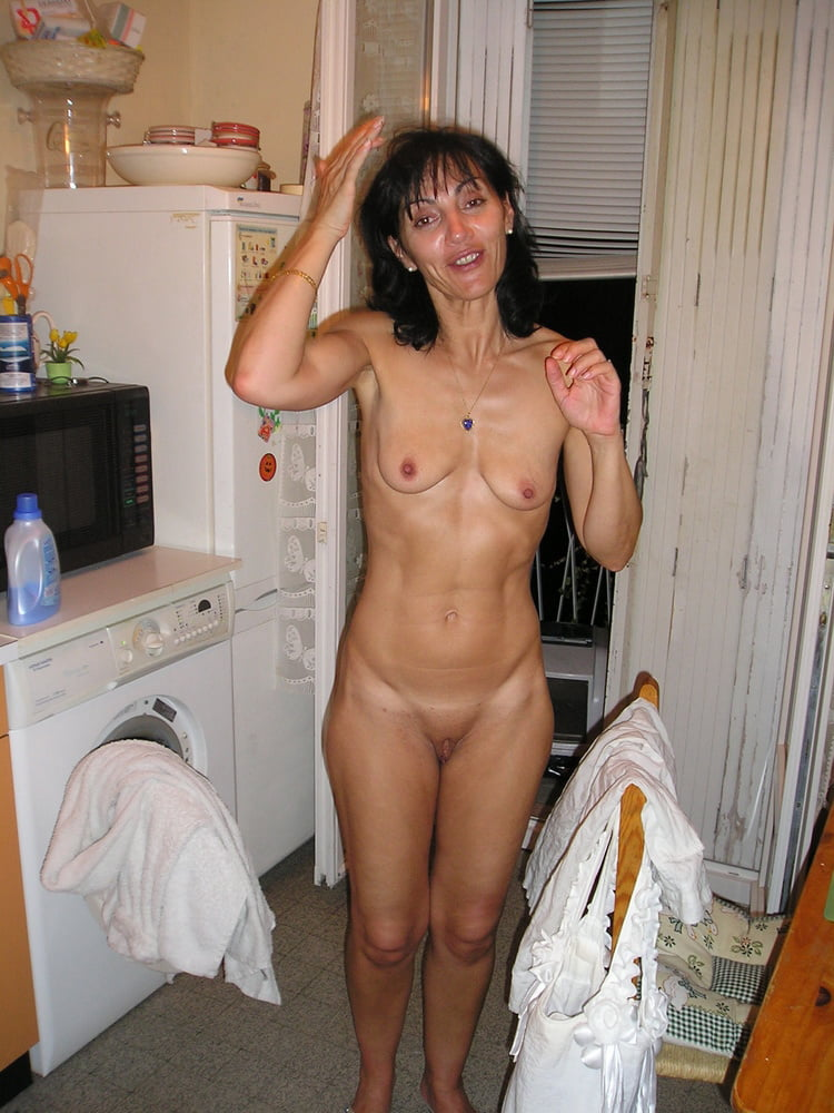 худые голые зрелые женщины секрет, что