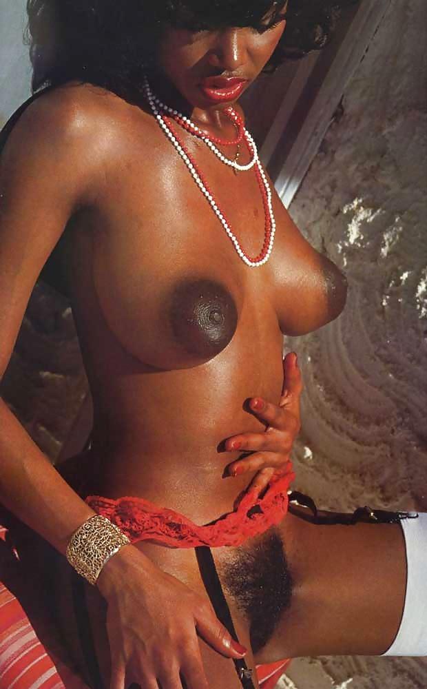 black women gallery Naked