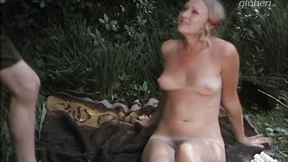 Vintage german porn clips-4189