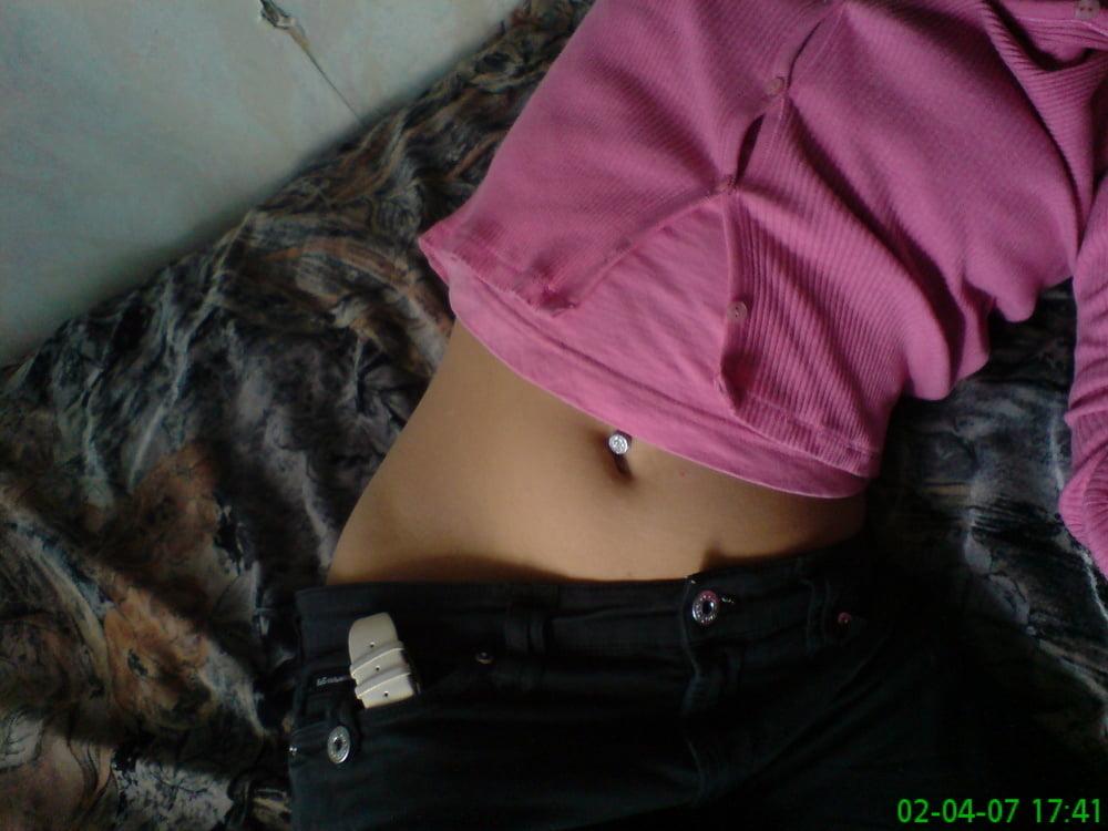 Web Slut Savanah - 96 Pics