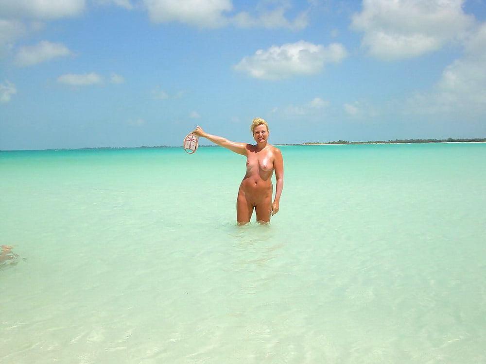 orgy-scene-carribean-nude-beaches-testimonials-mallu