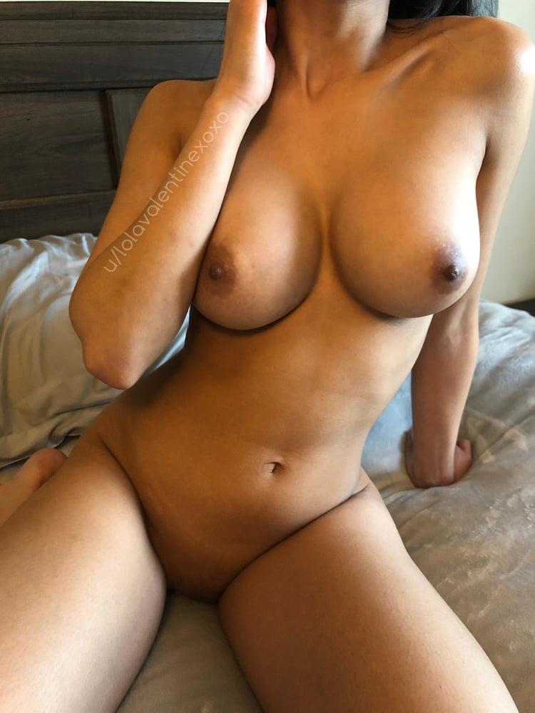 Lolavalentinexoxo Nude New Leaked Videos and Naked Photos! 68
