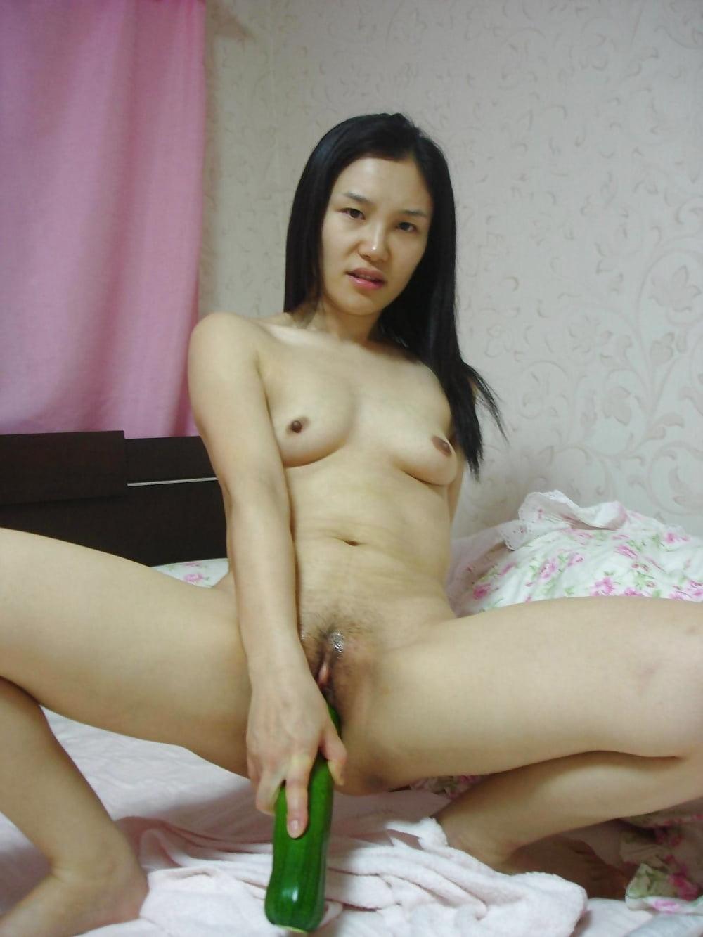 Korean sex mom movies-3512