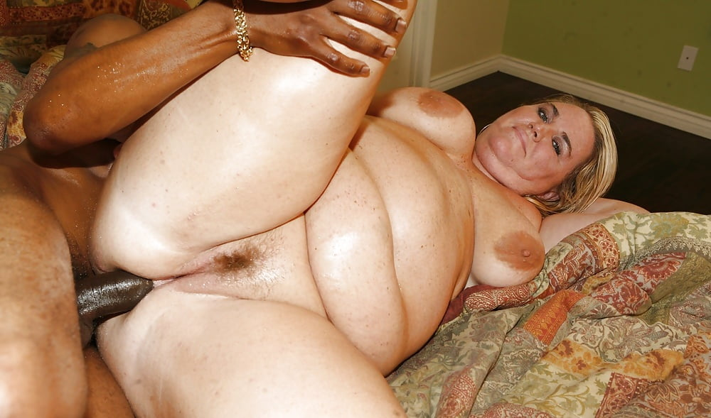 amateur-anal-old-fat-tube