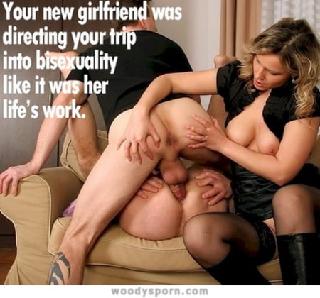 Naked pictures Wife fucking her husband