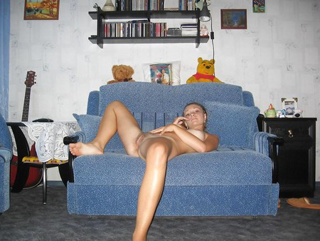 KEY - Milf at Home 02 Young Mothers so Awesome