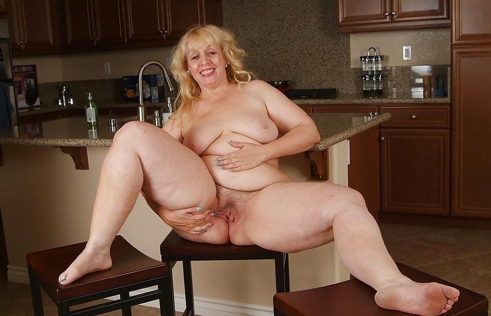 Mellanie Monroe Porn