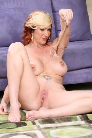 Brittany Blaze