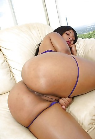 I like black pussy and asses 43
