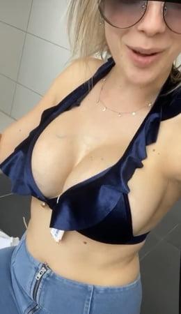 Anne Wünsche Pornos