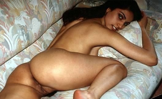 Indian lady sexy picture-2381