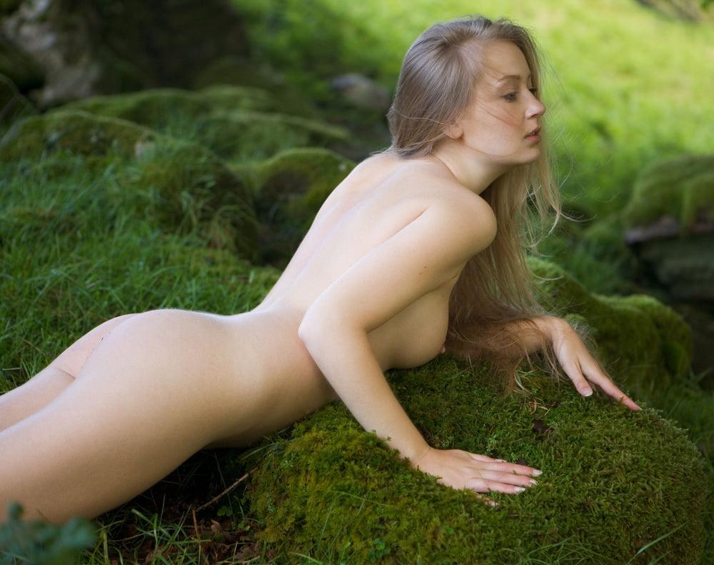 Irish nude clips — photo 9