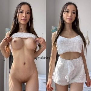 Asian Fuck Toys For BBC - 50 Pics