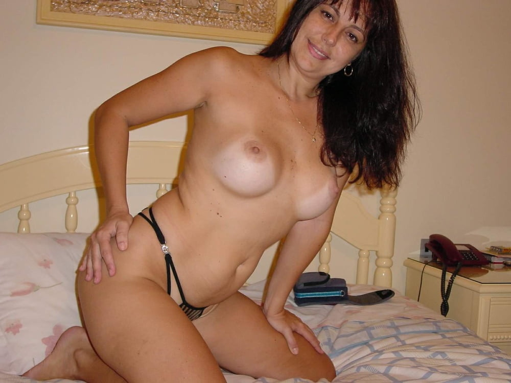 Amateur cam girl porn #1