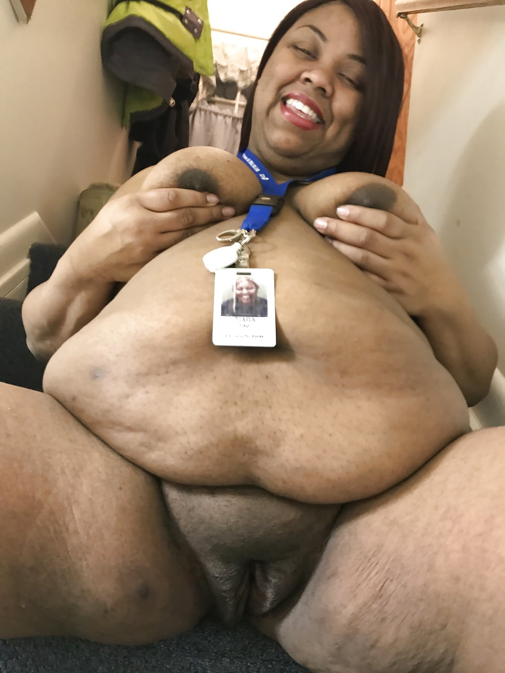 Amateur naked pics tumblr-5609