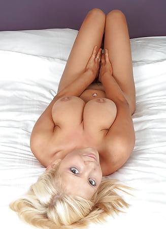 Azumanga daioh naked