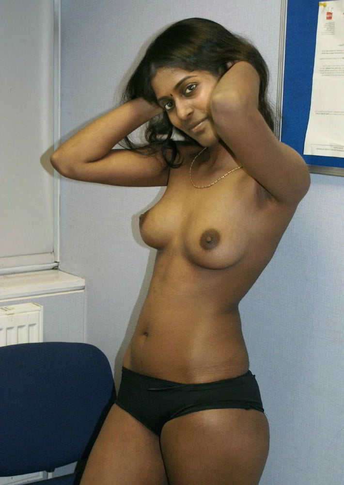 fluid-nude-indian-girls-fakes-pic-dick