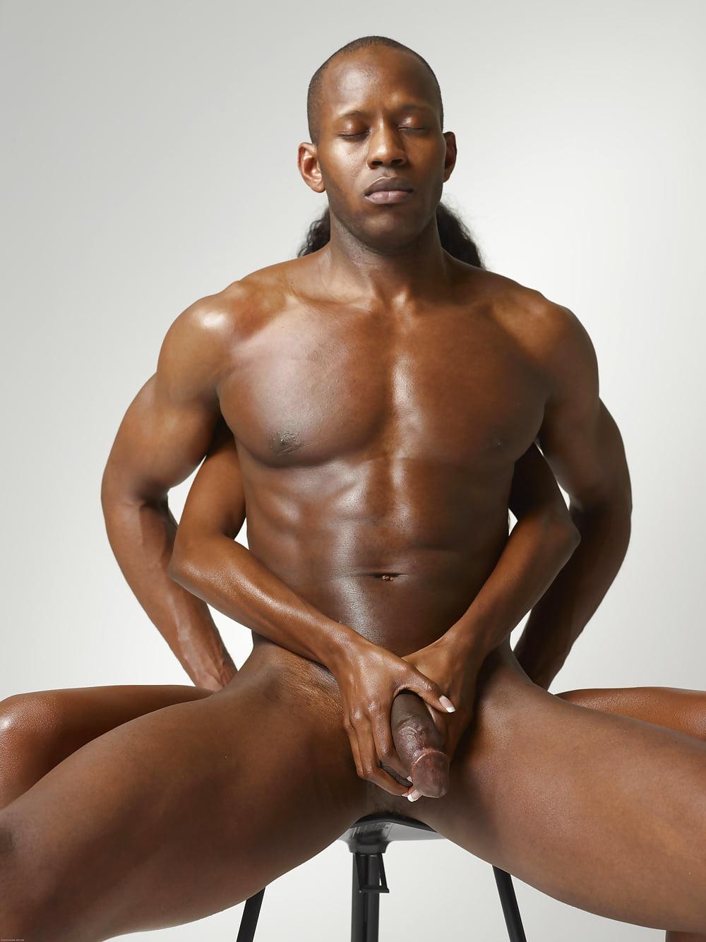 Nude pics of marky marky — 8