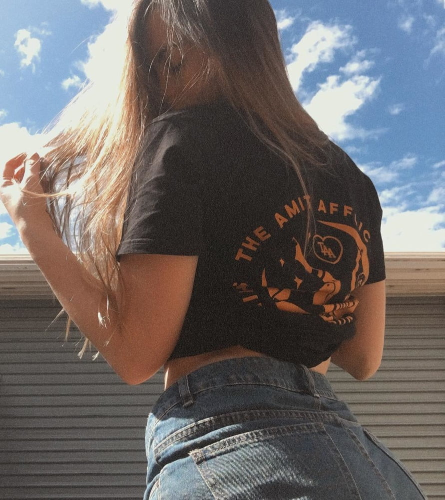 heyimbee sexy
