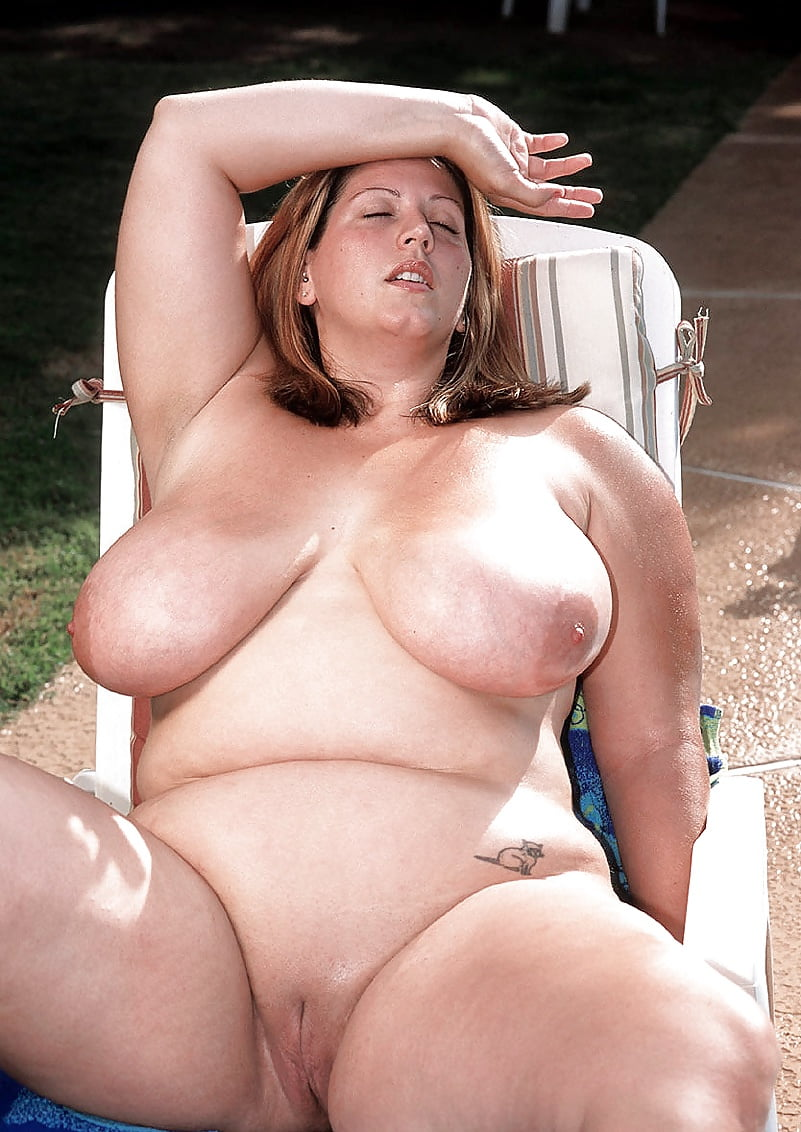 Tube women nude xl