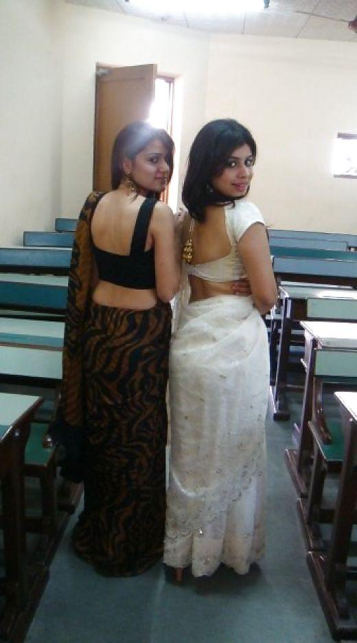 Sexy indian school girls nude-1992