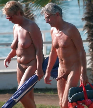 pics of nude couples wuth an erection