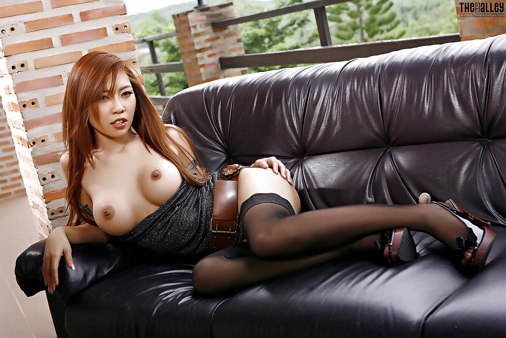 Showing porn images for japanese babe stockings porn
