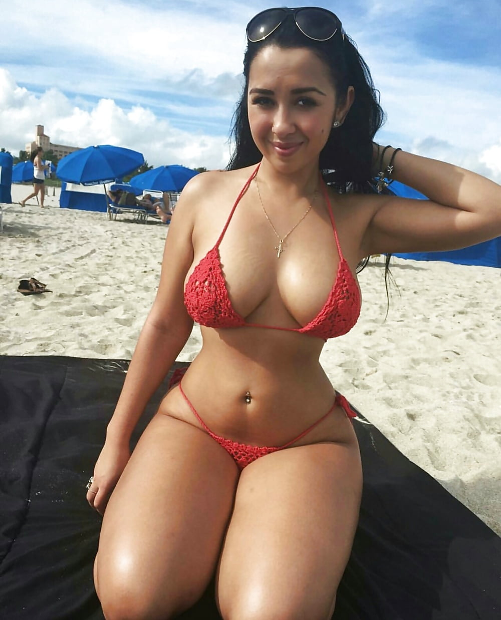 young-boobs-and-curves-free-hd-movies-xxx