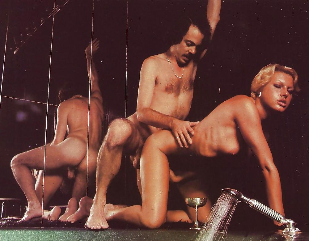 ролики советской эротики нижнем