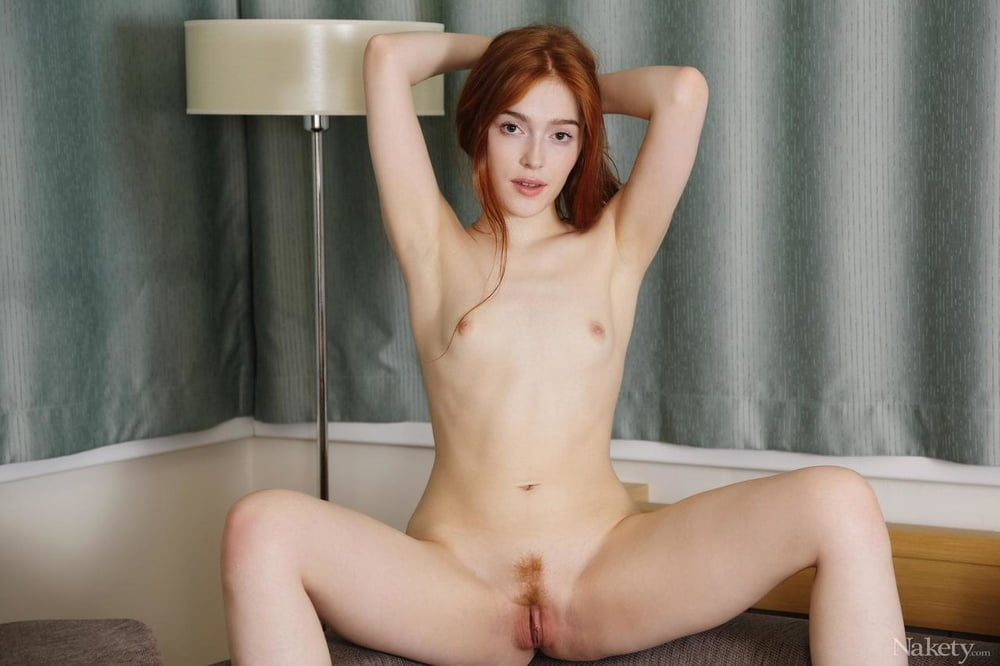 Busty Lexi Belle Bbc