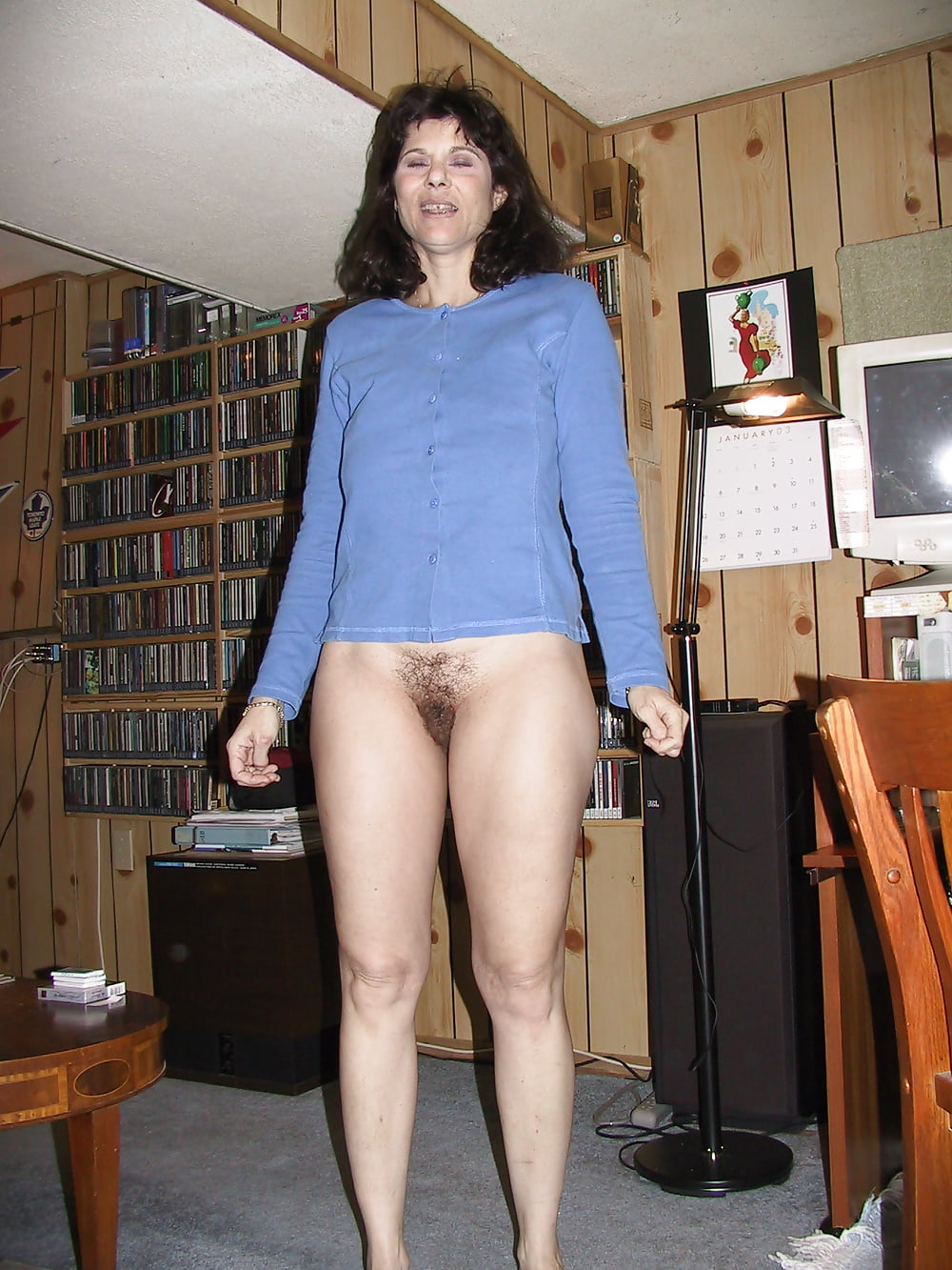 mom-amateurs-bottomless-naked-porn-pin-ups