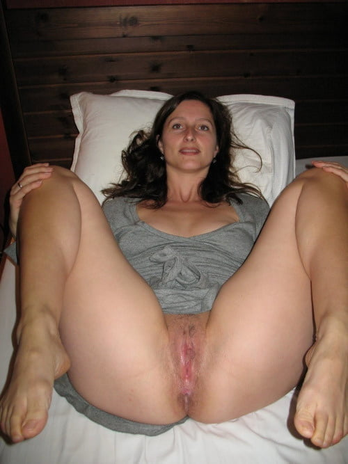 Naughty Ladies - 28 Pics
