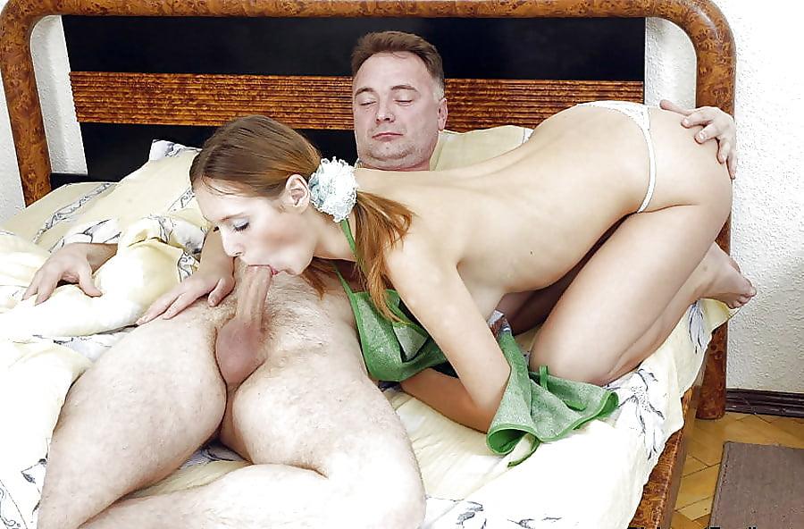Фото порно секс папики и мамочки — pic 13